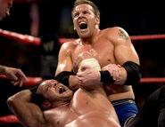 Raw-11-April-2005.17