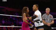 WWESUPERSTARS 81811 16