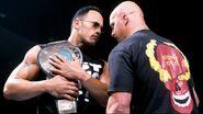WWF Attitude Era Images.20