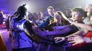 WrestleMania Revenge Tour 2013 - Lodz.1