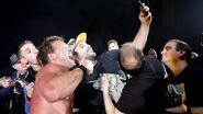 11-10-14 WWE 16