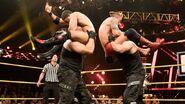 12.21.16 NXT.5