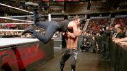 6-27-16 Raw 64