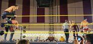 7-12-14 NXT 10