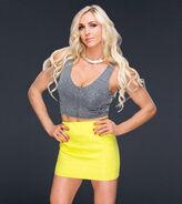 Charlotte NXT 2015 1