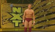 Daniel Bryan - Just Say Yes Yes Yes.00006