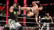January 4, 2016 Monday Night RAW.33