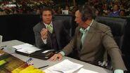 June 1, 2010 NXT.00013