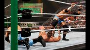 Money in the Bank 2010.13