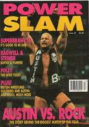 Power Slam 57