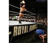 Royal Rumble 2007.16