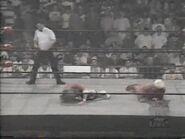September 18, 1995 Monday Nitro.00026