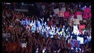 This Week in WWE 272 2