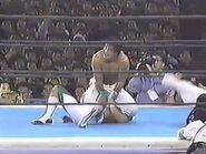 WCW-New Japan Supershow III.00019