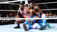 December 7, 2015 Monday Night RAW.24