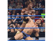December 9, 2005 Smackdown.5