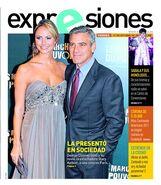 Expresiones - October 21, 2011