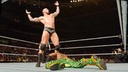 January 13, 2014 Monday Night RAW.49
