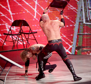 Kane chair