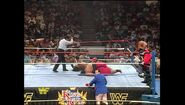 King of the Ring 1994.00048