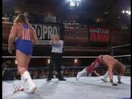 May 3, 1993 Monday Night RAW.00004