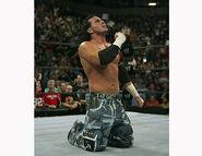 November 18, 2005 Smackdown.9
