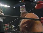 October 2, 1995 Monday Nitro.00011