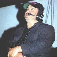 Paul Heyman 6