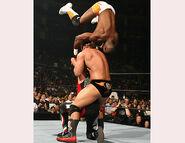 Raw 16-10-2006 6