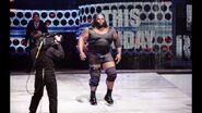 Raw January 21, 2008-40
