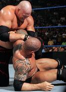 Smackdown-2-10-2009 5