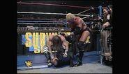 Survivor Series 1996.00036