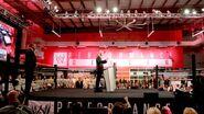 WWE Performance Center.11