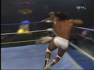 WrestleWar 1990.00026