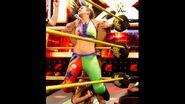 4-1-15 NXT 7