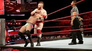 9-26-16 Raw 28