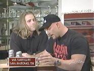 January 25, 1999 Monday Night RAW.00006