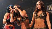 March 31, 2011 Superstars.8