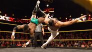 NXT 11-16-16 13