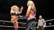 WWE House Show 7-2-16 12