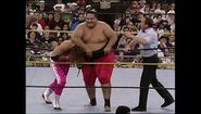WrestleMania IX.00046