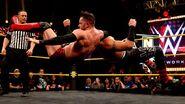 1-1-15 NXT 19