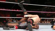 10-3-16 Raw 29