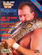 February 1988 - Vol. 7, No. 2