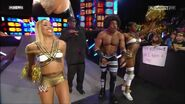 January 17, 2014 Superstars results.00008