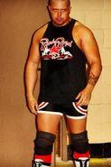 Randy Royal BJO33R1CQAAKdNJ