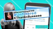WWE Unfiltered - Darren Young (11)