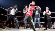 WrestleMania Tour 2011-Nottingham.12