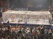 WrestleWar 1991.00047