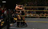 February 20, 2013 NXT.00020